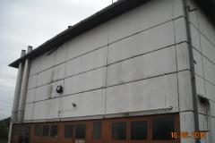 DSCN3184r