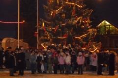 Karacsony 2009. 011