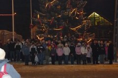 Karacsony 2009. 021