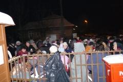 Karacsony 2009. 049