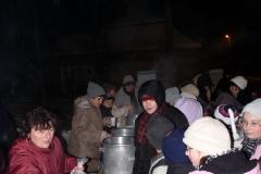 Karacsony 2009. 060