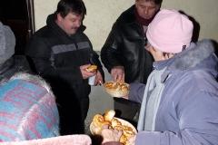 Karacsony 2009. 064