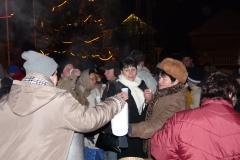 Karacsony 2009. 075