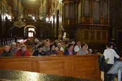 A-Római-Katolikus-Székesegyházban