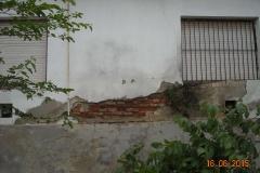 DSCN3164r