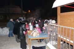 Karacsony 2009. 047
