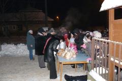 Karacsony 2009. 048