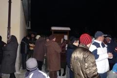 Karacsony 2009. 055
