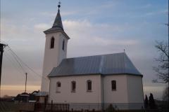 Református templom2